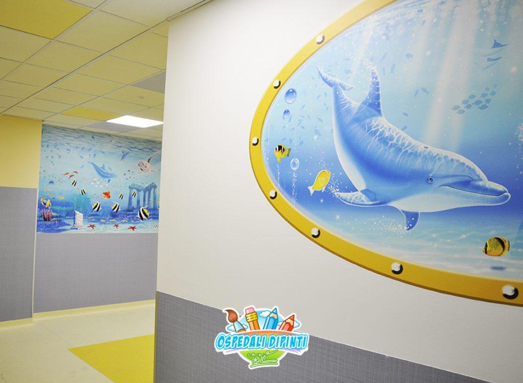 sala_ricovero_degenza_corridoio_murales_ospedali_dipinti2
