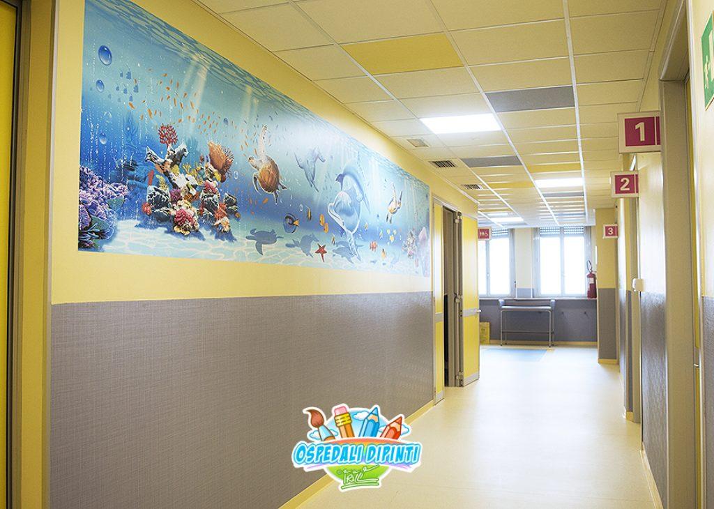 sala_ricovero_degenza_corridoio_murales_ospedali_dipinti3