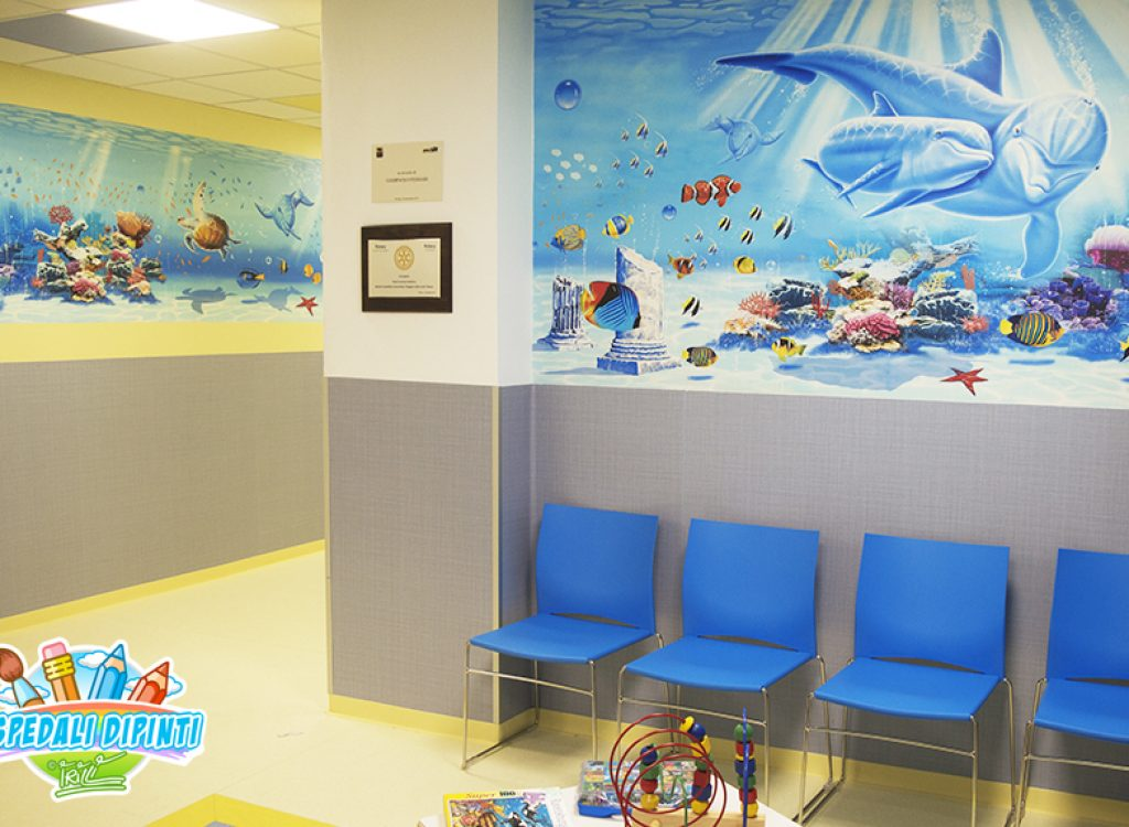 sala_ricovero_degenza_corridoio_murales_ospedali_dipinti4