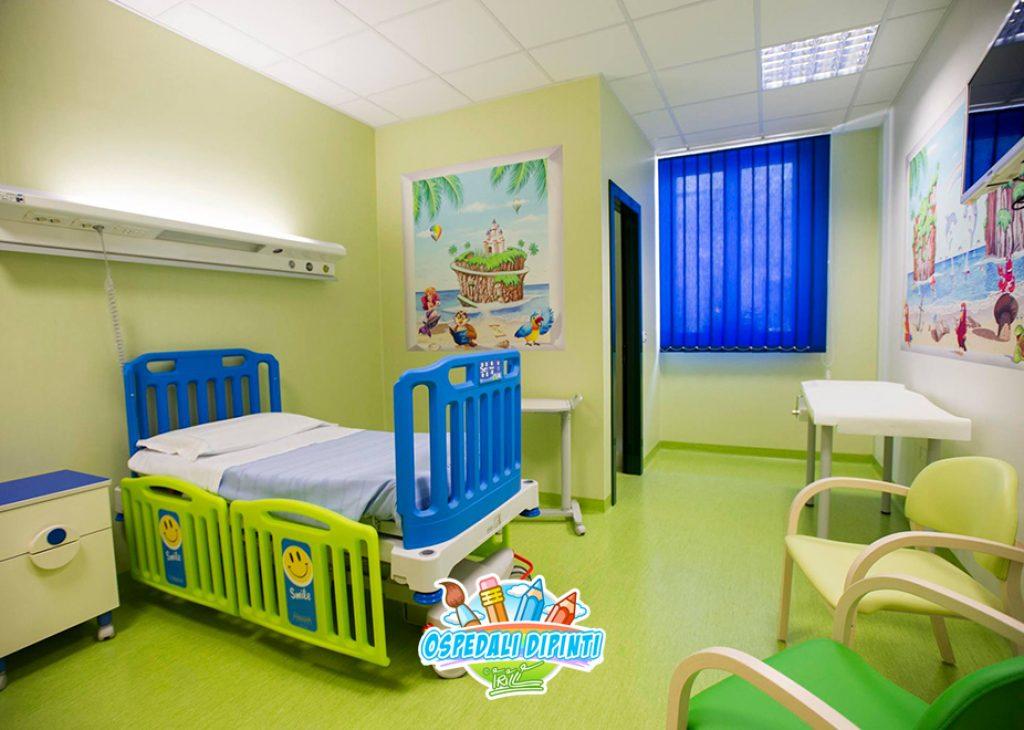 sala_ricovero_degenza_murales_ospedali_dipinti5