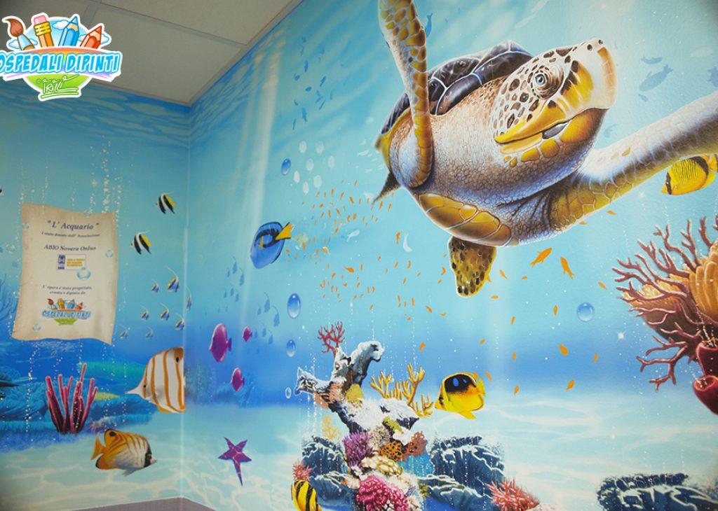 sala_ricovero_degenza_murales_ospedali_dipinti6