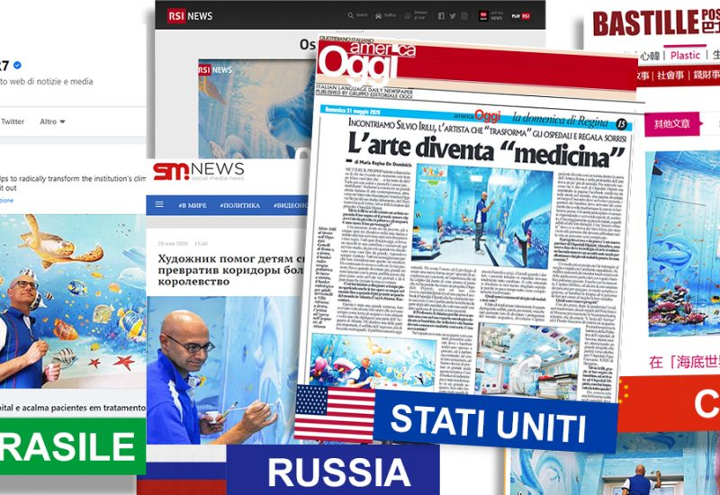 silvio_irilli_ospedali_dipinti_nel_mondo2
